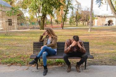 Did you lose your home in the divorce? - Blog Article on Selwyn Connect